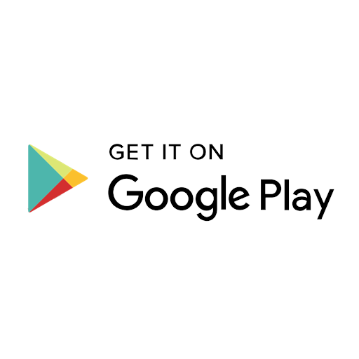 Download from PlayStore
